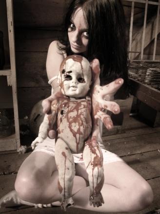 asylum_14_by_dominadoll